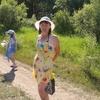 Светлана, 43, г.Идринское