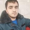Шамиль, 27, г.Нальчик