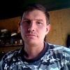 Сергей, 39, г.Оханск