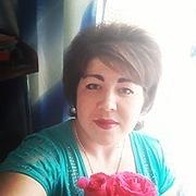 Нина, 37, г.Моздок
