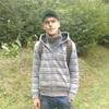 Andrey, 26, Lubny