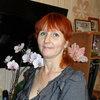meri, 46, г.Комсомольск-на-Амуре
