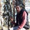 Olegs, 27, г.Валмиера