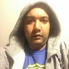 mohammad Akram, 39, г.Albertslund