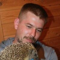 Сергей, 39 лет, Близнецы, Санкт-Петербург