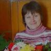 Наталья, 37, г.Абай