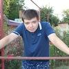 Игорь, 29, г.Матвеев Курган