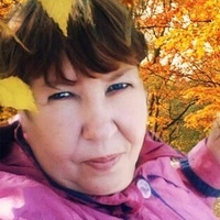 Светлана, 60 лет, Рак, Новосибирск