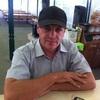 Вадим, 41, г.Красный Сулин
