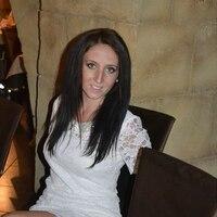Елена, 31 год, Водолей, Пенза