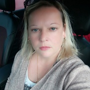 Елена 36 Могилёв