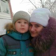 Анна, 31 год, Дева