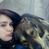 майя, 21, г.Новороссийск