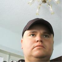 сергей, 38 лет, Рак, Черновцы