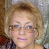 Svetlana, 53, Vel