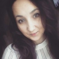 Алина, 26 лет, Овен, Казань