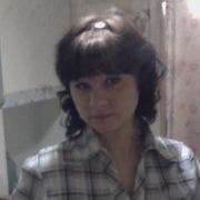 Маришка, 25, г.Карталы