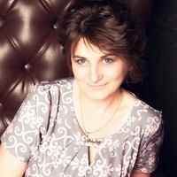 Вероника, 36 лет, Стрелец, Минск