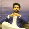 Zaka, 30, г.Карачи
