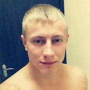Максим Дорохов, 26, г.Борисоглебск
