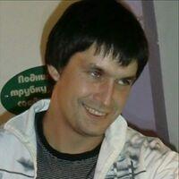 Jorman, 37 лет, Весы, Кодинск