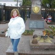 Наталия, 42, г.Руза