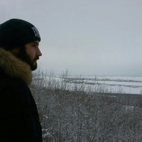 Антон, 32 года, Весы, Томск