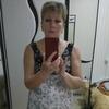 Елена, 60, г.Узда