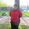 Alyona Ivanickaya, 28, Nerekhta