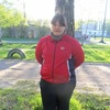 Алёна Иваницкая, 28, г.Нерехта