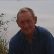 Алексей 56 лет (Стрелец) Курск