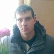 Александр, 31, г.Курск