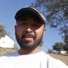 Али, 42, г.Fuscaldo