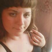 Екатерина 22 года (Козерог) Красный Луч
