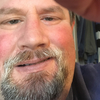 Michael, 42, Greenwood Village