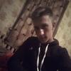 Дмитрий, 21, г.Пестово