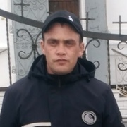 Алексей 31 Ишим