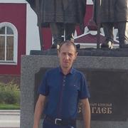 Андрей Политов 44 Борисоглебск