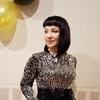Юлия, 45, г.Тюмень