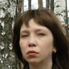 алла, 42, г.Димитровград