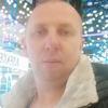 Василий, 41, г.Малоярославец