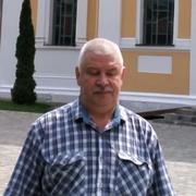 Андрей 59 лет (Овен) Санкт-Петербург
