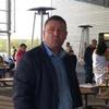 Василий, 40, г.Мытищи