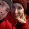Evgeniy, 27, Antratsit