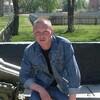 Сергей, 37, г.Духовницкое