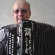 Павел, 44, г.Салават