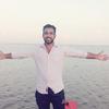 joy, 25, г.Дакка