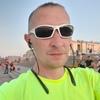 Александр, 35, г.Санкт-Петербург