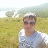 Алексей, 28, г.Свободный