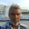 Анатолий, 56, г.Севастополь